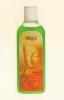 Гель для умывания Ним - 120 мл. Aasha Herbals