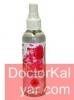 Аюрведическая Розовая вода спрей Дэй 2 Дэй 100мл