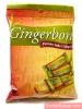 Имбирные конфеты GINGERBON  CANDY 125 г.