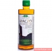 Масло Черной Горчицы холодного отжима (Black Mustard Oil Cold Pr
