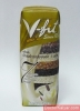 Рисовое молоко 7 злаков V-FIT 250 мл.