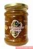 Варенье из клубней топинамбура с персиком 240 гр.