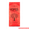 Кэроб обжаренный (порошок из плодов рожкового дерева) 200гр*12