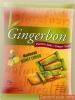 Имбирные конфеты GINGERBON HONEY LEMON CANDY 125 г.