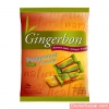 Имбирные конфеты GINGERBON PEPPERMINT CANDY 125 г.