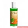 Гель для душа Ним - 200 мл. Aasha Herbals
