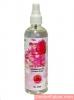 Аюрведическая Розовая вода спрей Дэй 2 Дэй 200 мл