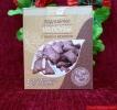 Подушечки из полбы с шоколадом 200 гр