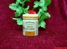 Паста бутербродная натуральная из семян льна