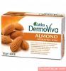 Мыло Vatika Naturals Almond Soap 115 гр