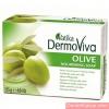 Мыло Vatika Naturals Olive Soap 115 гр