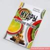 Книга IGPS017 Мудры Йогические практики