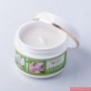 """Крем д/тела с маслом жожоба и эфирн.маслами """"Bodi Cream"""", 50 г"""