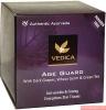 Крем для лица Антивозрастной - 50 мл. Vedica