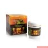 Крем дневной увлажняющий - 50 гр. Aasha Herbals