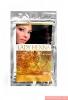 Маска для волос - 100 гр. Lady Henna