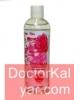 Аюрведическая Розовая вода Дэй 2 Дэй 200мл