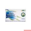 Боро Классик (антибактериальное мыло 100г)