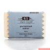 Мыло Драгоценный жемчуг (PRECIOUS PEARL SOAP), 100 г
