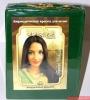 Аюрведическая краска для волос - Горький шоколад Aasha Herbals