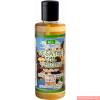Масло Кунжут первый холодный отжим (Sesame Oil Extra Virgin) 150