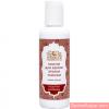 Масло для волос Брами Тайлам (Brahmi Thailam Hair Oil) 150 мл