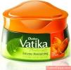 Крем для волос (VATIKA Увлажняющий) 140мл