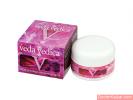 Крем для лица Ночная защита - 50 гр. Veda Vedica