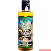 Масло Чёрный кунжут (Black Sesame Oil Cold-Pressed) 150 мл