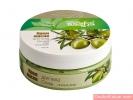 Крем-масло для тела Олива - 150 мл. Aasha Herbals