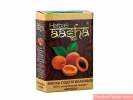 Маска подтягивающая - 5х10 гр. Aasha Herbals