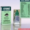 Глазные капли ELK89 аюрведические ITONE 10ml Индия 000091