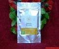 Ашока порошок (Ashoka Powder) чайный напиток
