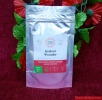 Брами порошок (Brahmi Powder Holy Om) 80 гр